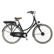 E - Grande Elektrische fiets