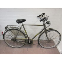 Gazelle Superieur herenfiets