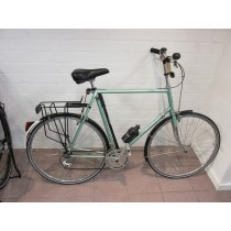 Raleigh Rapide herenfiets