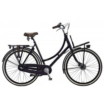 Pointer grande plus dames - heren fiets