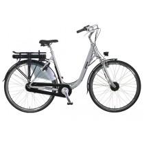 Pointer E - denta elektrische fiets