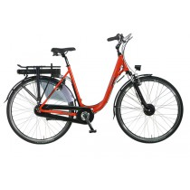Pointer E - denta elektrische fiets